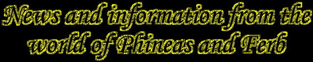 File:TSG slogan.png