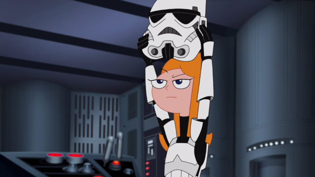 File:Enigmatic Trooper.png