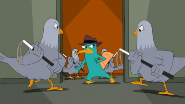 File:PerryCapturedbyPigeons.png