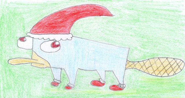 File:Perry Christmas!.jpg