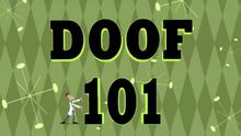 Doof 101 (Song) (DVDRip).png