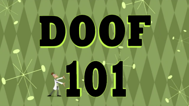 File:Doof 101 (Song) (DVDRip).png