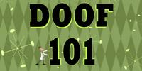 Doof 101 (song)
