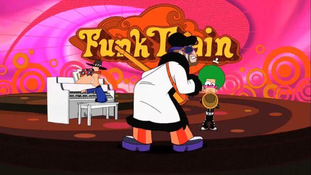 File:Everyone dancing to funk music 1.jpg