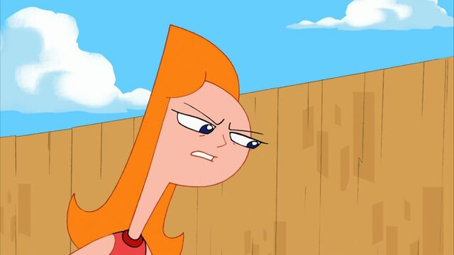 File:Phineas and Ferb Interrupted Image20.jpg