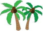 File:433817-Two-Coconut-Palm-Trees.jpg