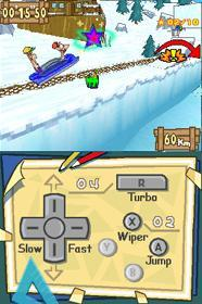 File:Phineas Ferb Nintendo DS Game 2.jpg