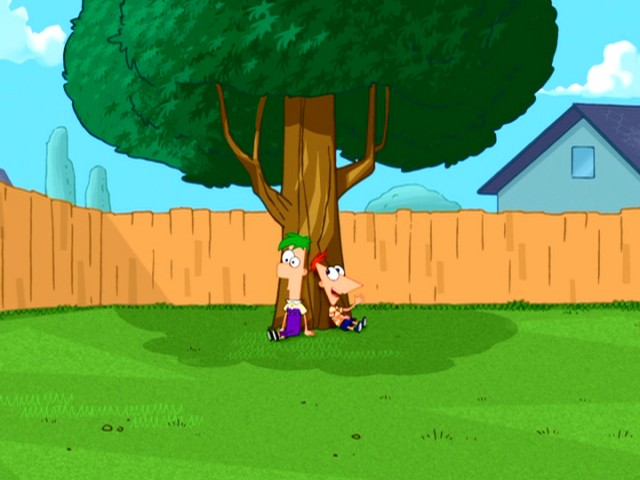 Tập tin:Phineas and Ferb in the backyard.jpg