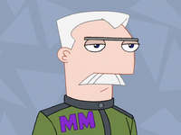 Major Monogram 1.png