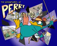 Perry title card pitch