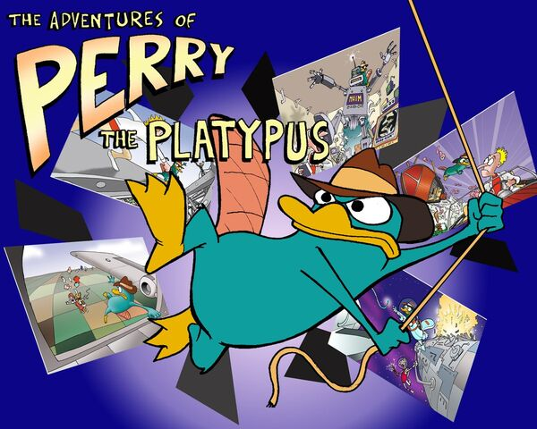File:Perry title card pitch.jpg