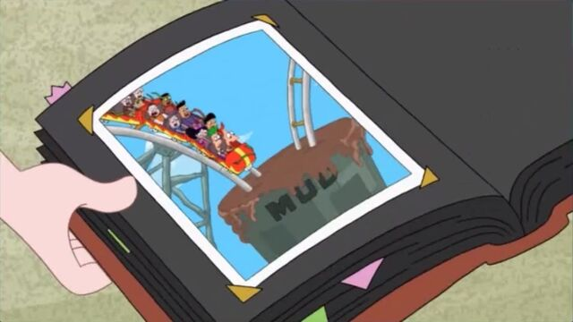 File:The time you built that rollercoaster.jpg