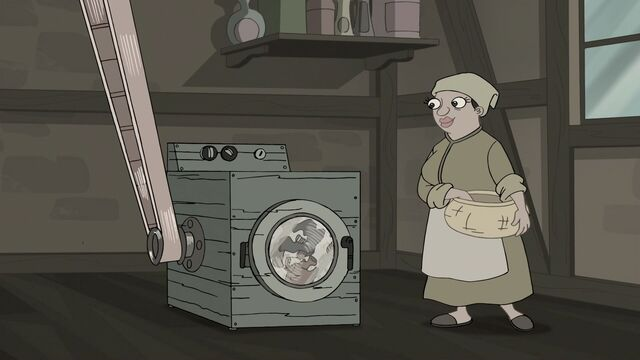 File:325a - Washing Clothes.jpg