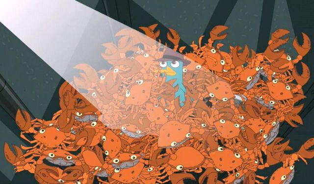 File:Crab trapped perry.jpg