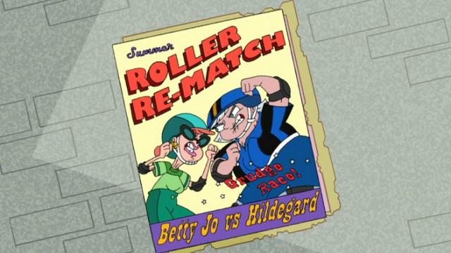 File:Summer Roller Re-Match flier.jpg