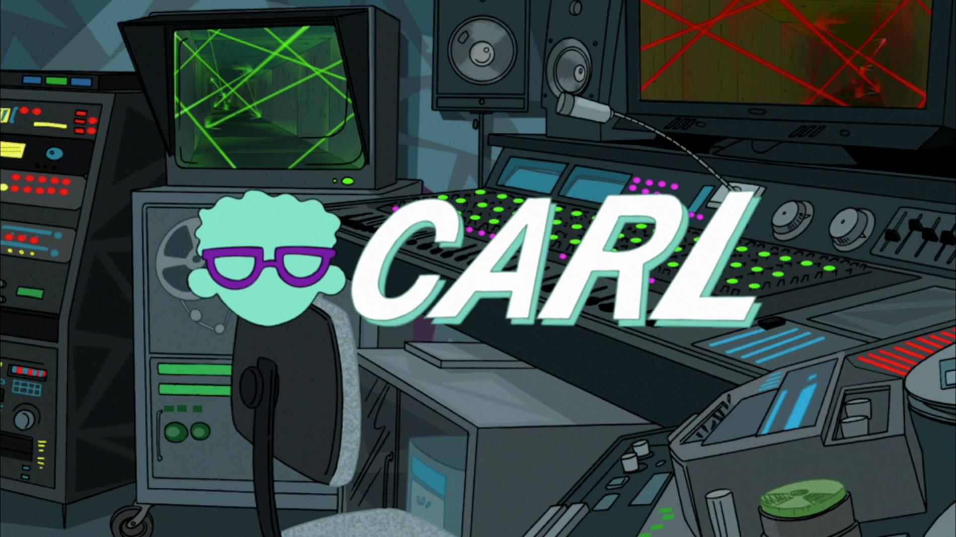 Datei:Carl Logo.png