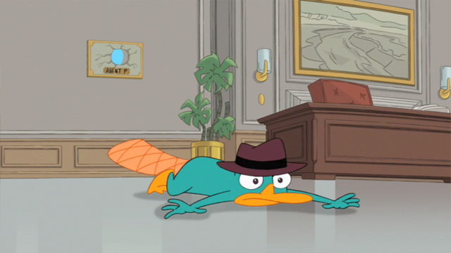 File:Perry Knocked Loose.png