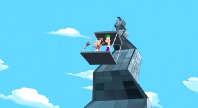 File:Escape from Phineas Tower - slider.jpg
