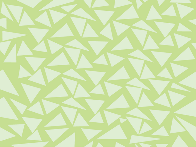 File:Green background.png