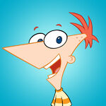 Phineas official