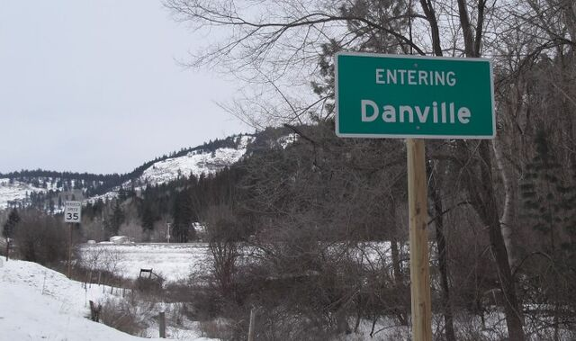 File:Danville, WA city limits.jpg