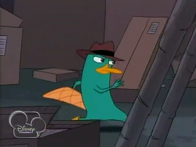 File:209a- stealth perry.png