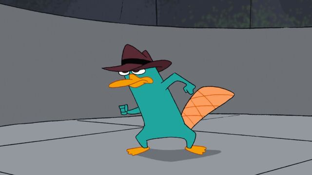 File:Agent P lands on the giant vacuum.jpg