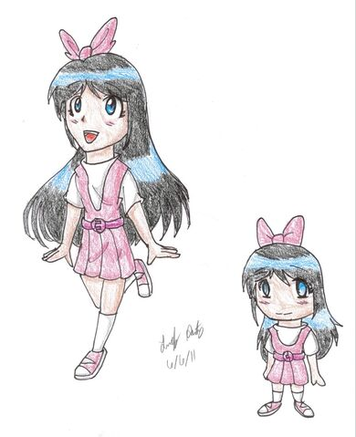 File:Anime Isabella, by Linds-A.jpg