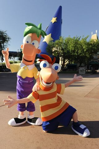 File:Phineas-And-Ferb2.jpg