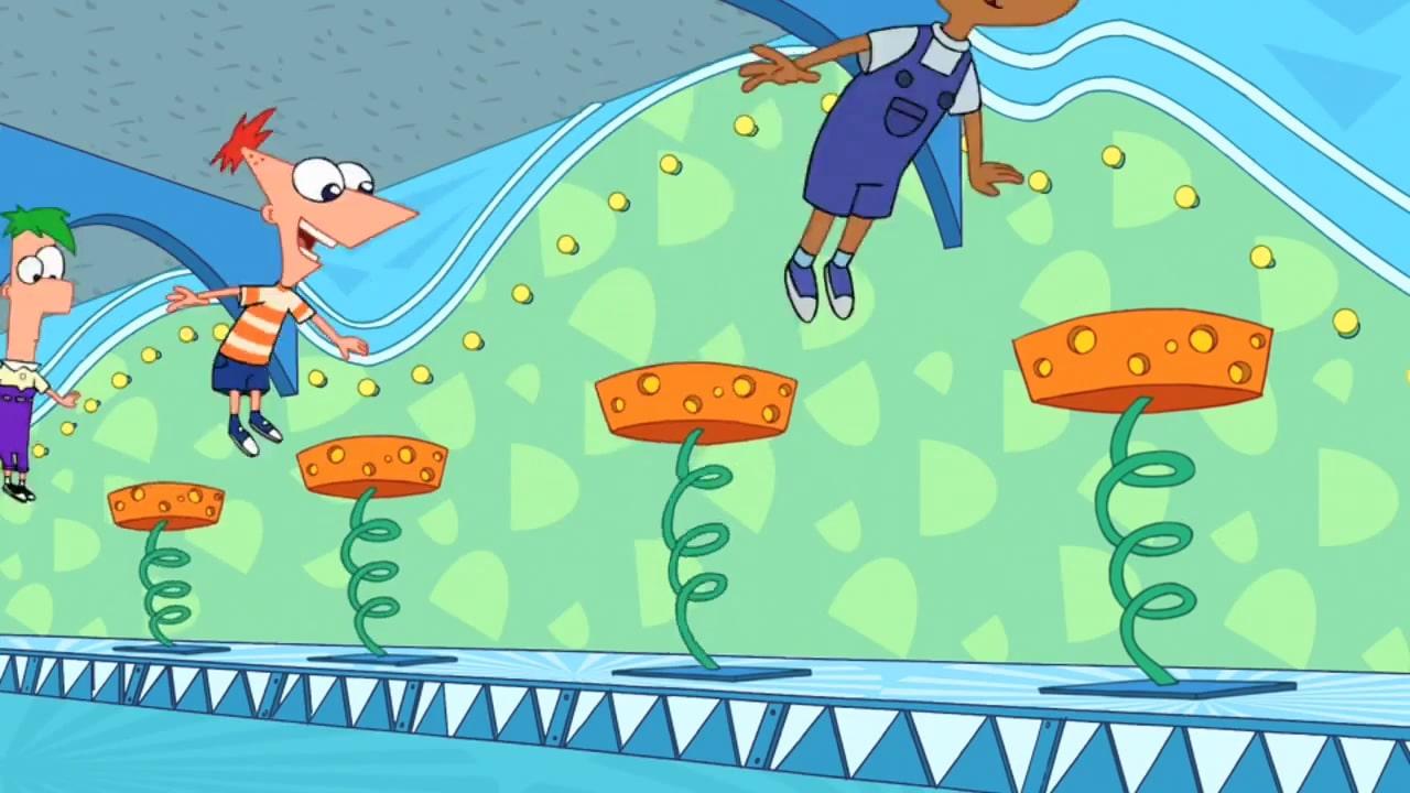 File:Jumping on springs.JPG