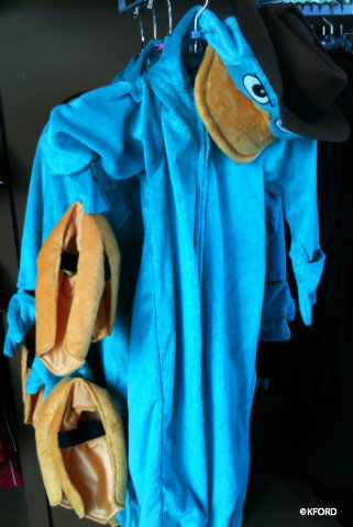 File:Perry-Halloween-themepark-costume.jpg