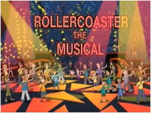 File:Rollercoaster the Musical - cropped.jpg