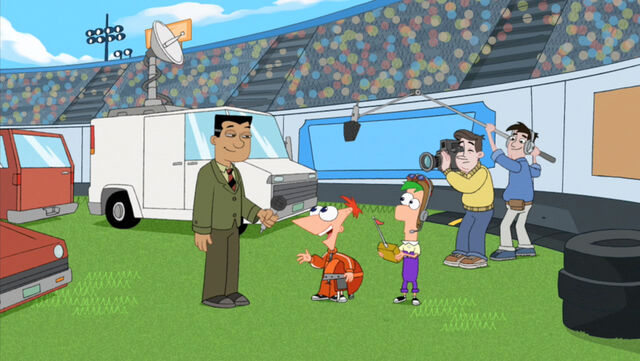 File:The Fast and the Phineas075.jpg