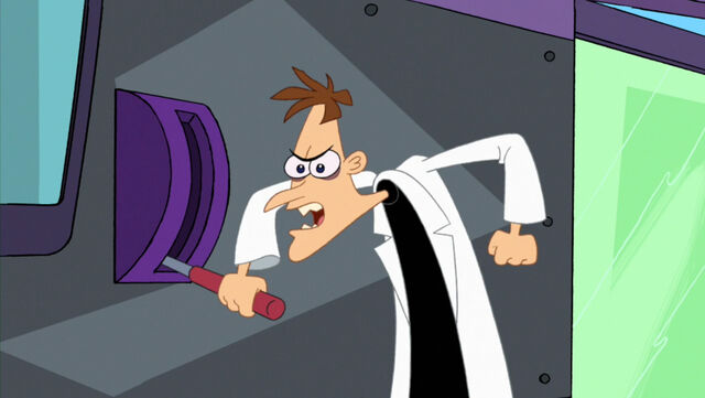 File:The Fast and the Phineas084.jpg