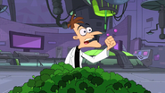 DoofenshmirtzBroccoli