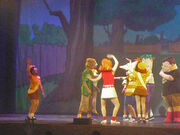 Phineas and ferb live 027