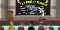 The Inator Method