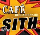 Café Sith