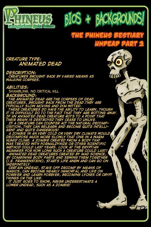 17 Animated-Dead-B-ground