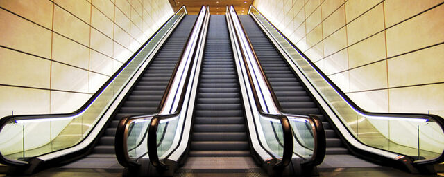 File:Escalator.jpg