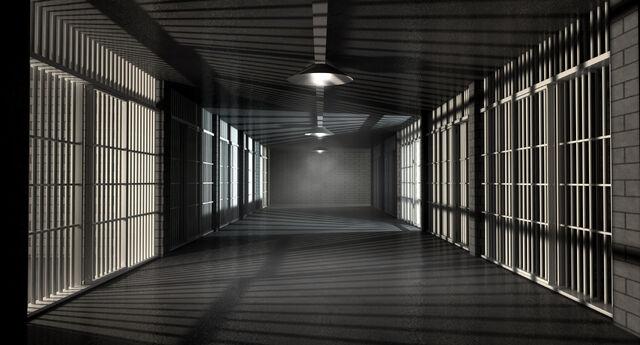 File:Jail.jpg