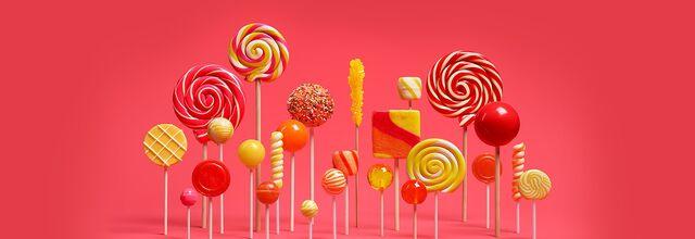 File:Lollipop.jpg