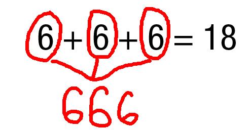 File:6+6+6=18.jpg