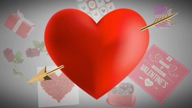 File:Valentines2.jpg