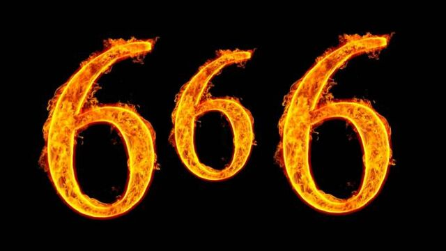 File:666 Number.jpg