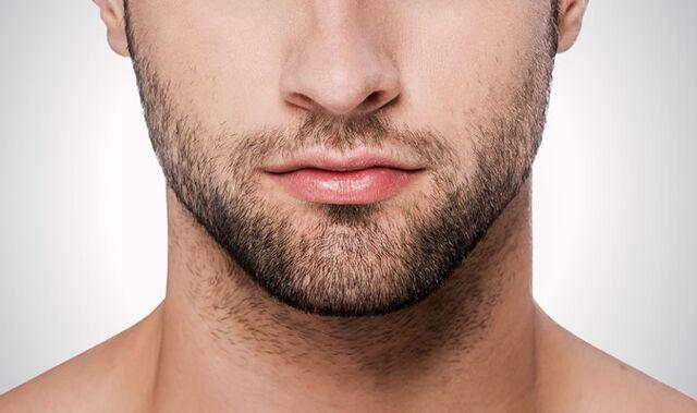 File:Beard.jpg