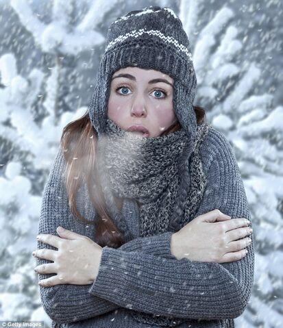 File:Cold.jpg