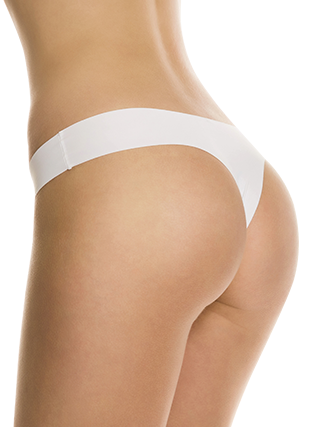 File:Buttock.png