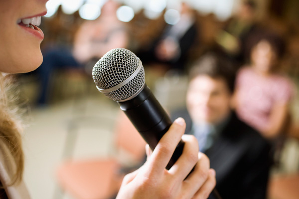 File:Public Speaking.jpg