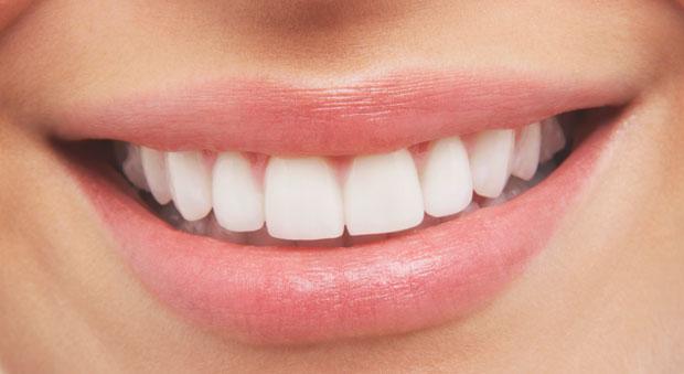 File:White-Teeth.jpg